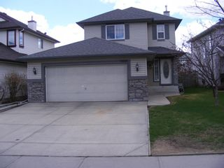 Photo 2: 12858 Coventry Hills Way NE in Calgary: Coventry Hills Detached for sale : MLS®# A1103963