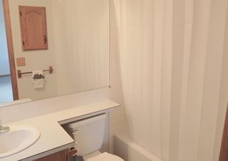Photo 20: 170 Tipping Close SE: Airdrie Detached for sale : MLS®# A1121179