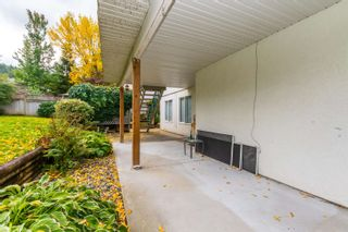 """Photo 5: 5432 HIGHROAD Crescent in Chilliwack: Promontory House for sale in """"PROMONTORY"""" (Sardis)  : MLS®# R2622055"""