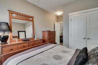 Photo 17: 115 415 Maningas Bend in Saskatoon: Evergreen Residential for sale : MLS®# SK850874