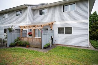 Photo 19: 1 768 Robron Rd in : CR Campbell River Central Row/Townhouse for sale (Campbell River)  : MLS®# 877476