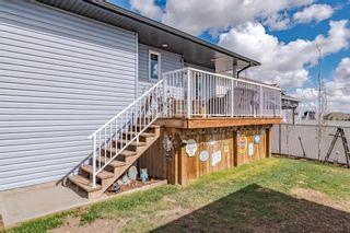 Photo 41: 2022 31 Avenue: Nanton Detached for sale : MLS®# A1106550