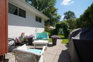 Photo 33: 70 14th Street NW in Portage la Prairie: House for sale : MLS®# 202116288
