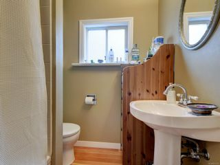 Photo 12: 2040 Chaucer St in : OB North Oak Bay House for sale (Oak Bay)  : MLS®# 871712