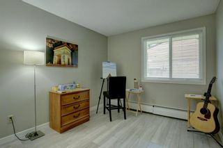 Photo 24: 9107 315 Southampton Drive SW in Calgary: Southwood Apartment for sale : MLS®# A1105768