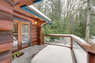 "Photo 16: 2020 PARADISE VALLEY Road in Squamish: Paradise Valley House for sale in ""Paradise Valley"" : MLS®# R2131666"