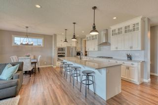 Photo 11: 137 Sandpiper Point: Chestermere Detached for sale : MLS®# A1021639
