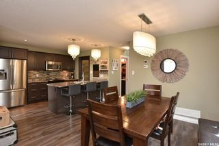 Photo 24: 4645 James Hill Road in Regina: Harbour Landing Residential for sale : MLS®# SK701609