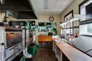 Photo 6: 3495 Okanagan Street, in Armstrong: Institutional - Special Purpose for sale : MLS®# 10233172