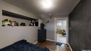 Photo 30: 13 Tennant Street in Craven: Residential for sale : MLS®# SK870185