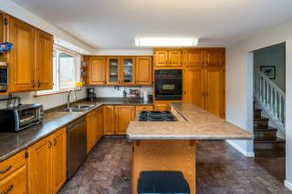 Photo 7: 2967 INGALA Drive in Prince George: Ingala House for sale (PG City North (Zone 73))  : MLS®# R2370268