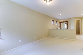 Photo 26: 119 MAPLE Drive in Port Moody: Heritage Woods PM House for sale : MLS®# R2589677