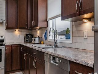 Photo 9: 1414 Paton Crescent in Saskatoon: Willowgrove Residential for sale : MLS®# SK859637