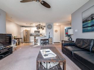 Photo 3: 204 6800 Hunterview Drive NW in Calgary: Huntington Hills Apartment for sale : MLS®# A1103955