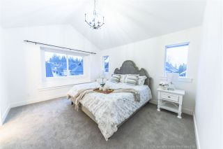 """Photo 6: 2112 164A Street in Surrey: Grandview Surrey House for sale in """"Edgewood Gate"""" (South Surrey White Rock)  : MLS®# R2402309"""