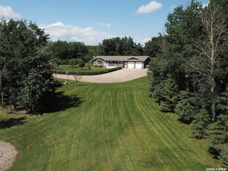 Photo 35: Larson Lake Property in Spiritwood: Residential for sale (Spiritwood Rm No. 496)  : MLS®# SK840876