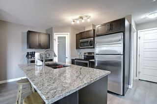 Photo 13: 3204 2781 Chinook Winds Drive SW: Airdrie Row/Townhouse for sale : MLS®# A1077677