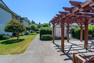Photo 20: 209 1537 Noel Ave in : CV Comox (Town of) Row/Townhouse for sale (Comox Valley)  : MLS®# 883515
