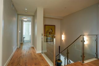 "Photo 16: 3001 570 EMERSON Street in Coquitlam: Coquitlam West Condo for sale in ""UPTOWN 2"" : MLS®# R2510578"