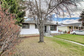 Photo 3: 150 Holly Street NW in Calgary: Highwood Detached for sale : MLS®# A1096682