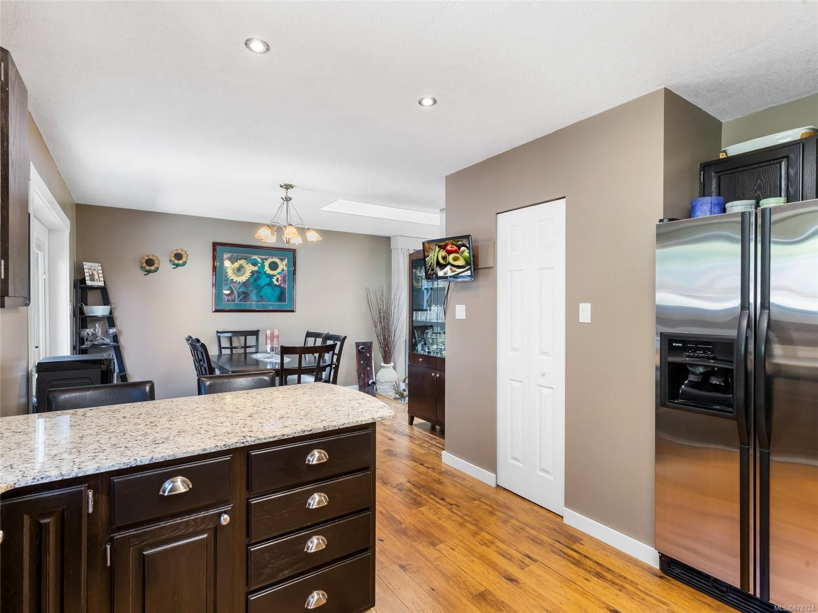 Photo 21: Photos: 3875 Moore Rd in : PA Port Alberni House for sale (Port Alberni)  : MLS®# 878324