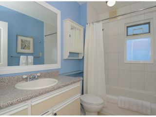 """Photo 12: 38 W 20TH Avenue in Vancouver: Cambie House for sale in """"CAMBIE VILLAGE"""" (Vancouver West)  : MLS®# V1053953"""