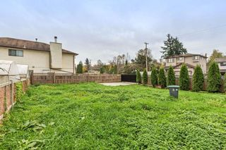 Photo 4: 11448 128 Street in Surrey: Bridgeview House for sale (North Surrey)  : MLS®# R2122255