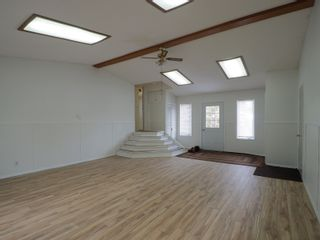 Photo 23: 26 Mount Stephen Avenue in Austin: House for sale : MLS®# 202102534