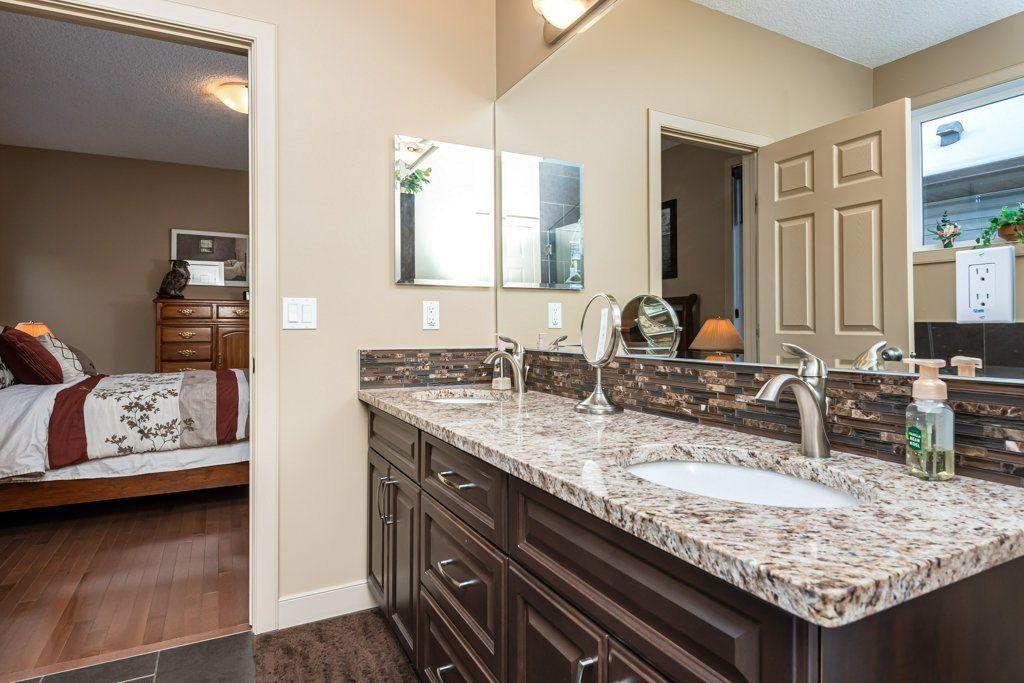 Photo 44: Photos: 41 8602 SOUTHFORT Boulevard: Fort Saskatchewan House Half Duplex for sale : MLS®# E4226387