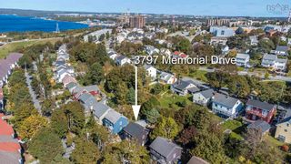 Photo 27: 3797 Memorial Drive in North End: 3-Halifax North Multi-Family for sale (Halifax-Dartmouth)  : MLS®# 202125787