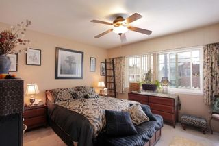 Photo 6:  in Vancouver: Marpole Home for sale ()  : MLS®# V954940