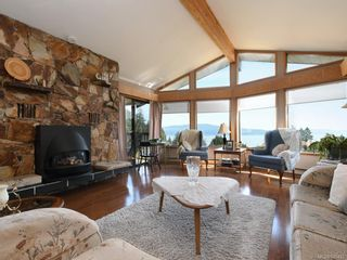 Main Photo: 1745 Prospect Rd in Mill Bay: ML Mill Bay House for sale (Malahat & Area)  : MLS®# 840423