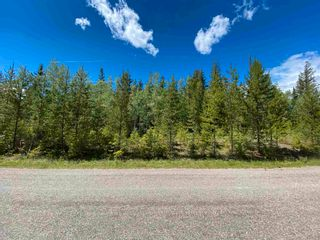 """Photo 3: LOT 8 S SOMERSET Drive: Cluculz Lake Land for sale in """"SOMERSET ESTATES"""" (PG Rural West (Zone 77))  : MLS®# R2605851"""