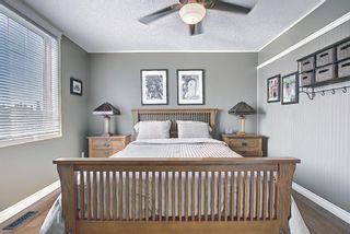 Photo 20: 58 Discovery Heights SW in Calgary: Discovery Ridge Row/Townhouse for sale : MLS®# A1147768
