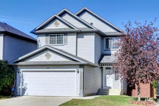 Photo 2: 135 Country Hills Heights in Calgary: Country Hills Detached for sale : MLS®# A1153171