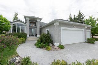 Photo 36: 130 Lindenshore Drive in Winnipeg: River Heights / Tuxedo / Linden Woods Residential for sale (South Winnipeg)  : MLS®# 1613842