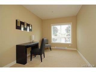 Photo 4: 209 2710 Jacklin Rd in VICTORIA: La Langford Proper Condo for sale (Langford)  : MLS®# 751107