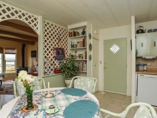 Photo 13: 5580 Horne St in UNION BAY: CV Union Bay/Fanny Bay Manufactured Home for sale (Comox Valley)  : MLS®# 774407