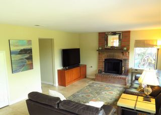 Photo 6: ENCINITAS House for sale : 4 bedrooms : 2001 Wandering Road