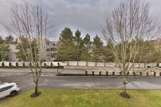 "Photo 17: 308 20433 53 Avenue in Langley: Langley City Condo for sale in ""Countryside Estates"" : MLS®# R2231376"