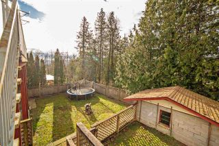 """Photo 13: 8177 DOROTHEA Court in Mission: Mission BC House for sale in """"Cherry Ridge/Hillside"""" : MLS®# R2338141"""