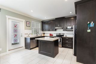 """Photo 7: 5 33860 MARSHALL Road in Abbotsford: Central Abbotsford Townhouse for sale in """"Marshall Mews"""" : MLS®# R2528365"""