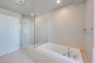 Photo 25: 3200 10180 103 Street in Edmonton: Zone 12 Condo for sale : MLS®# E4233945