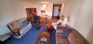 Photo 13: 708 55 Nassau Street in Winnipeg: Osborne Village Condominium for sale (1B)  : MLS®# 202123002