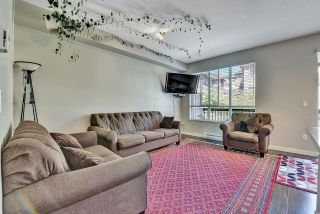 """Photo 9: 13 10595 DELSOM Crescent in Delta: Nordel Townhouse for sale in """"Capella"""" (N. Delta)  : MLS®# R2597842"""