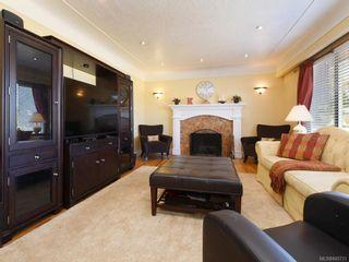 Photo 7: 3160 Aldridge St in : SE Camosun House for sale (Saanich East)  : MLS®# 845731