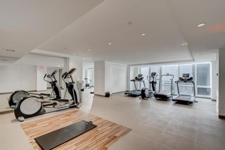 Photo 32: 1004 615 6 Avenue SE in Calgary: Downtown East Village Apartment for sale : MLS®# A1085843