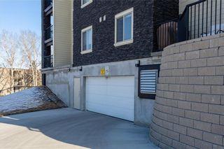 Photo 14: 3308 625 GLENBOW Drive: Cochrane Apartment for sale : MLS®# C4177591