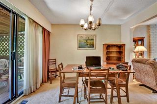 Photo 11: 7963 116A Street in Delta: Scottsdale House for sale (N. Delta)  : MLS®# R2588075