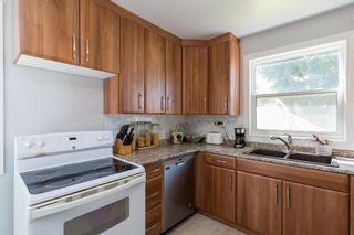 Photo 10: 430 Marion Street in Winnipeg: St Boniface Residential for sale (2A)  : MLS®# 202113557